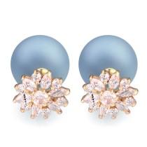 earring 19463