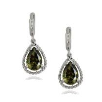 earring E131010-5