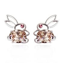 earring q88804382