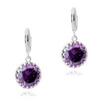 earring q1773000