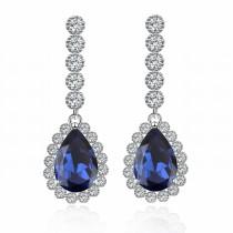 earring q8880873b