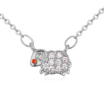 necklace 20363