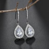earring 1310a