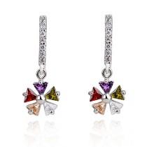 earring q8880678