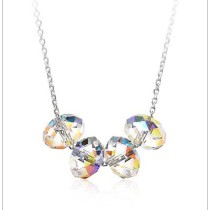 necklace 3217951