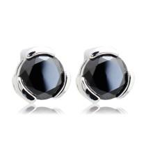 earring0318059