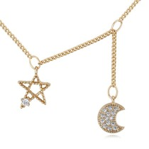 necklace 25603