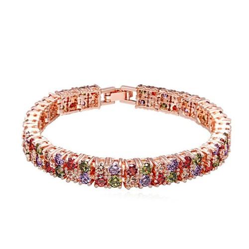 bracelet15962
