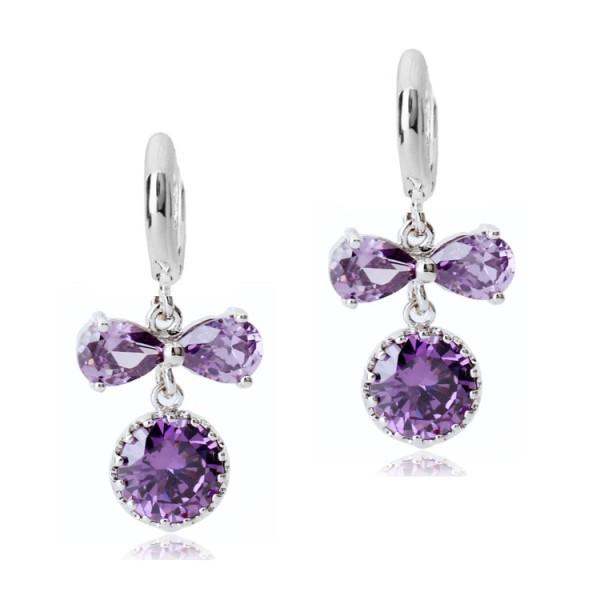earring q1793502