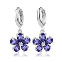 earring160131