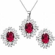 drop jewelry sets q95209522b