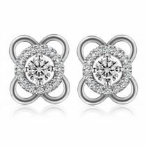 earring q8880906a