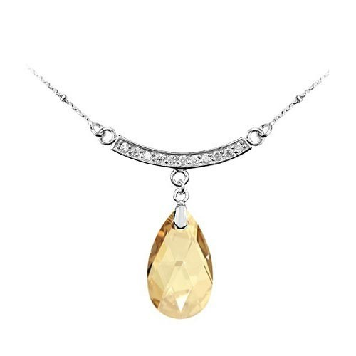 sterling necklace0101003