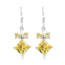 earring0318046