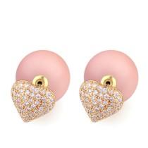 earring 19438