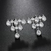 Earring 1168