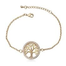 bracelet 25868
