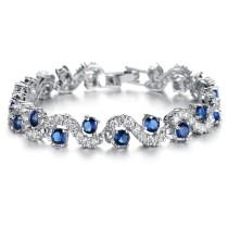 bracelet gb0614931a