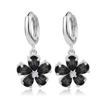 earring160132