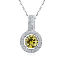 necklace17604