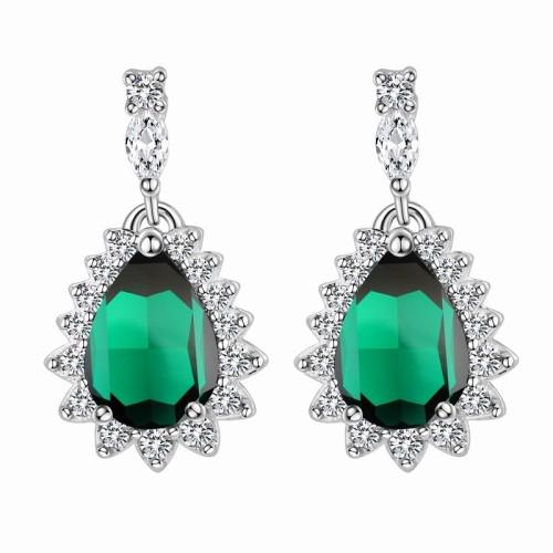 earring q10107642