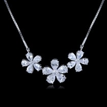 necklace q93362450