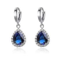 earring q99907440
