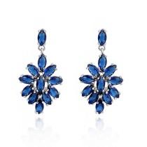 earring q8880571