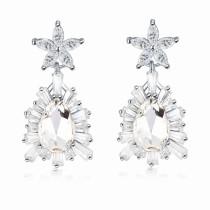 earring q77707906