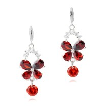 earring q5884162
