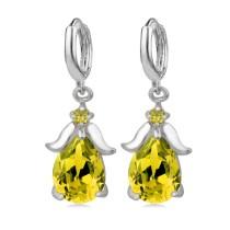 earring166176