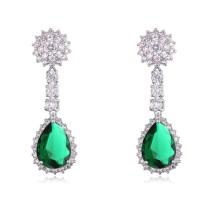 earring 21716