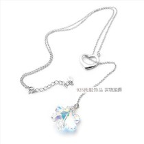 crystal necklace9703218