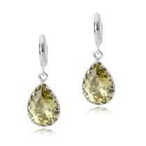 earring q5110118