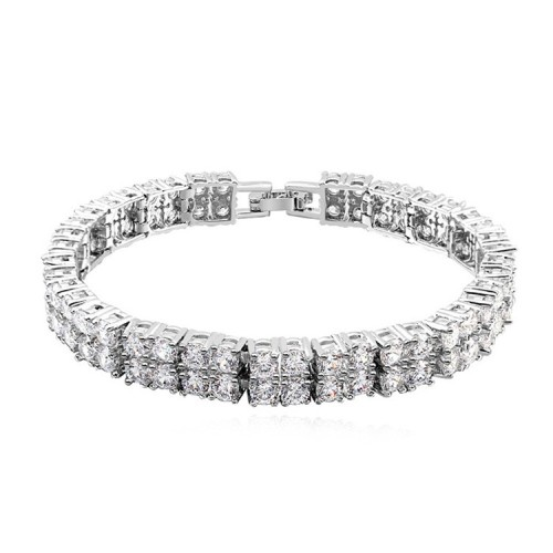 bracelet15630
