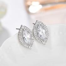 earring e1137d