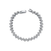bracelet16480