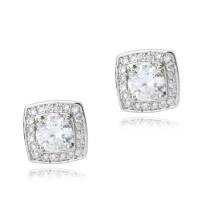 earring q5335466