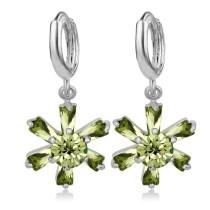 earring389163