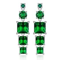 earring q99908210
