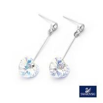 earrings-121602