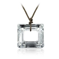 20mm necklace050223