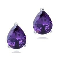 earring q6665970