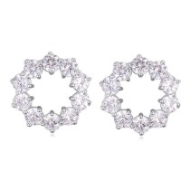 earring 23613