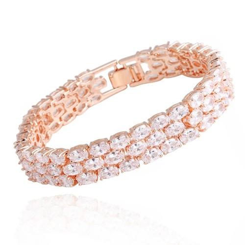 bracelet q99900981