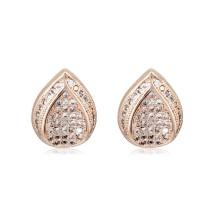 earring505182