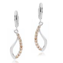 earring q1372187