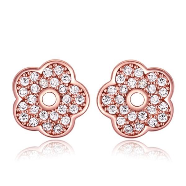 earring 18127
