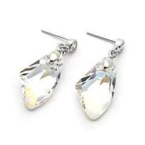 crystal earring 980454