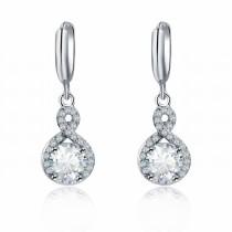 earring q99907963
